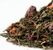 CRANBERRY THEE GR 100gram