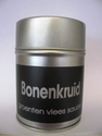 BONENKRUID 100ML