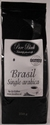 *PURE BLACK BRASIL CERRADO SINGLE ARABIA 250 gram