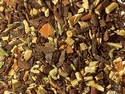 ANTI-STRESS TEA 100gram