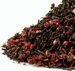 CRANBERRY THEE ZW 100gram